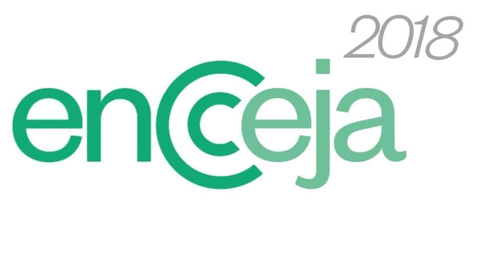 Baixar apostila Concurso ENCCEJA 2018 – Ensino Médio PDF