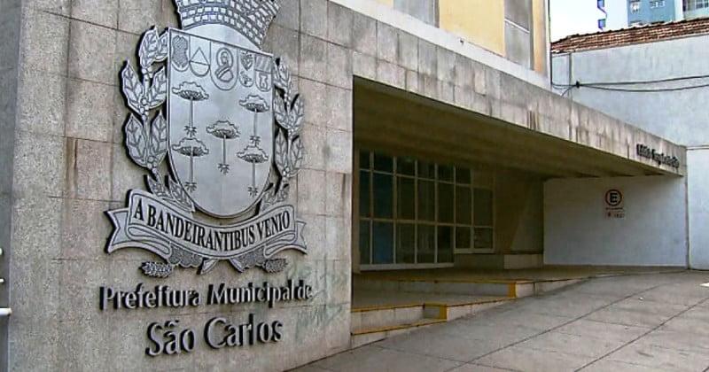 Baixar Apostila da Prefeitura de São Carlos 2018 PDF