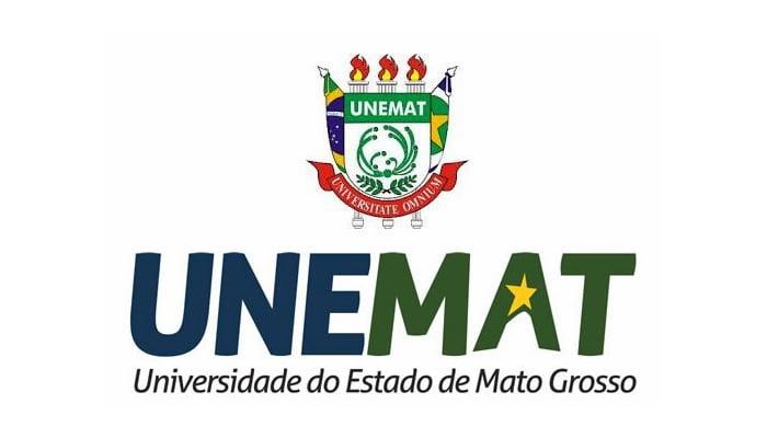 Baixar Apostila UNEMAT 2018 Agente Universitário PDF