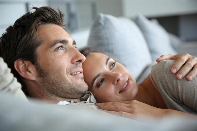 Baixar Livro Casamento de Sucesso PDF Download