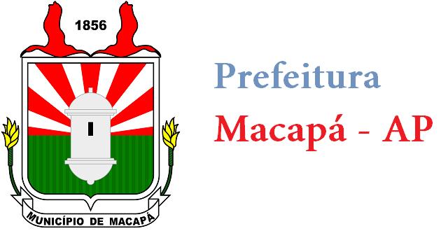 Apostila Concurso Prefeitura de Macapá 2018 PDF Download
