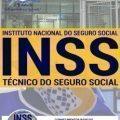 Apostila INSS 2019 PDF Grátis Download Técnico do INSS 2019