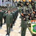 Apostila Sargento do Exército EsSA (ESA) 2019